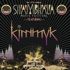 Shambhala Living Room Mix 2016 - punched up remaster.wav