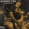 519 Hammer Time With Andy Williams Mp3