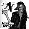 Azealia Banks - 212 (Camiolo Bootleg) FREE DOWNLOAD