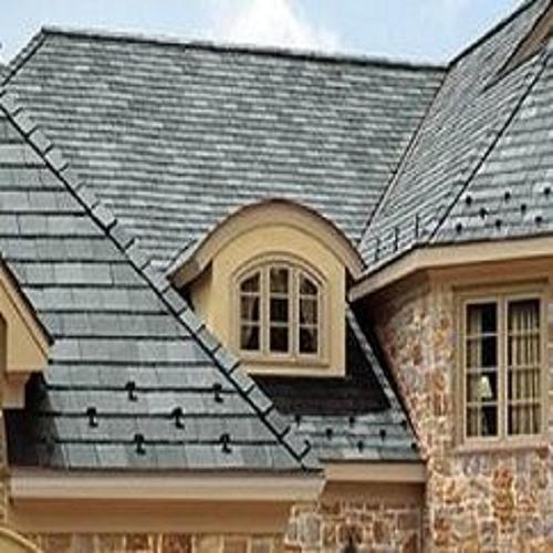 Roofing Contractor Bloomington MN
