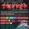 25 - PEM SIHINE - videomart95.com - Pradeep Rangana