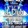 BRU - J - CLUB CLASSICS