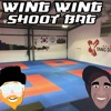 WWSB Episode 27 (Tang Soo Do Journey Completed)