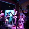 Sisig Hoooray! - Parang, Jopay, Tayo Na Lang Dalawa (Mayonnaise)