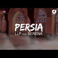 LLP - Persia (feat. Serena)
