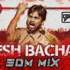 Ye Mera Jaha Edm Mix Desh Bachao Tolly Club Promo 4 Mp3