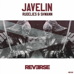 RudeLies & Shwann - Javelin [OUT NOW] *Played by Ummet Ozcan & Madison Mars*