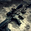 Airsoft Guns for Sale: How to make your Gameplay Fun and Challenging?