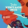 VINTAGE MIX Vol.8 (1900 Le Théâtre One Year Anniversary) CD
