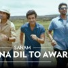 Hai Apna Dil To Awara