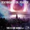 Deathroar - Let's Go Crazy