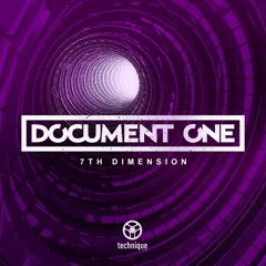 Document One - 7th Dimension (Friction Fire)