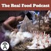 #44: Is Chicken Just Non-Veg Paneer?