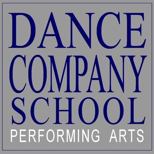 Grade 6 Ballet