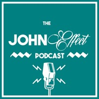 Episode 39: Sacrifices, Loyalty & Relocation