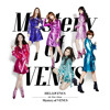 Download 01. Mysterious - HELLOVENUS