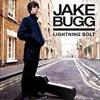 Jake Bugg Lightning bolt (Damaged Bootleg)