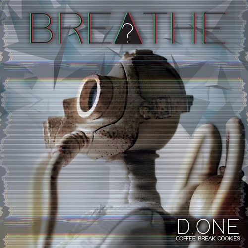 05. D.one - A Life Like Cotton Candy (Coffee Break Cookies)