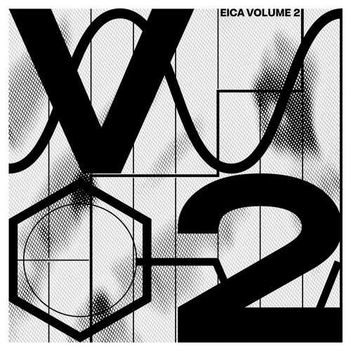 EICA Volume 2