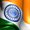 Jana Gana Mana - INDIAN NATIONAL ANTHEM MUSIC