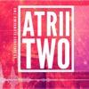 A TODO RITMO II  Tomi DJ - Enganchado Flowremix Two-3.mp3