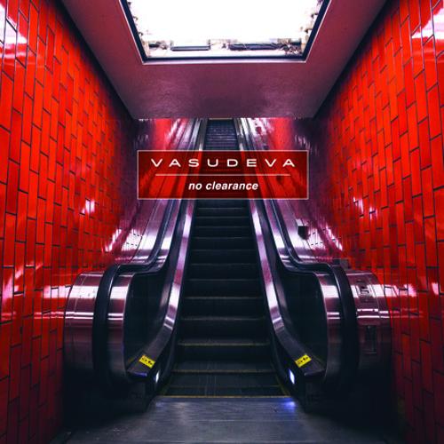 Vasudeva - Take Away