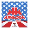 Hankook - Trumpetas (original)_on_Beatport