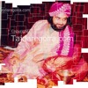 Hanju Akhian De Vaire Vich(Orignal) (Ustad Nusrat Fateh Ali Khan)