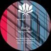 Budai - Glamour (Original Mix)