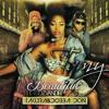 Beautiful Ndozvandiri - Tamy Ft Takura & Dobba Don