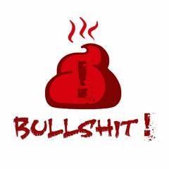 Tharoza Ft. ToXic Inside - Bullshit (Butterfly Edit) FREE TRACK