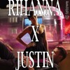 Rihanna feat Justin Timberlake: Don't Stop the Music (Sexy Back)