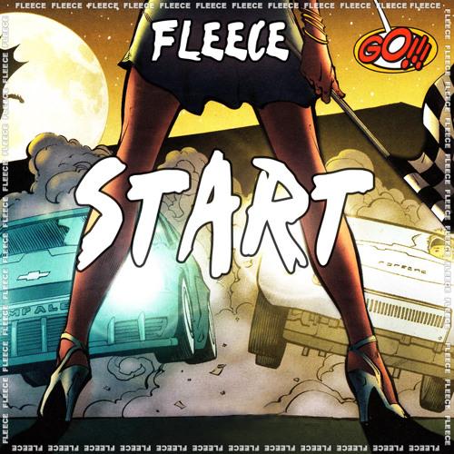 Fleece - Start (Original Mix)