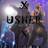 Jeremih feat. Justin Bieber & Usher: Tell Nobody (WDYM)