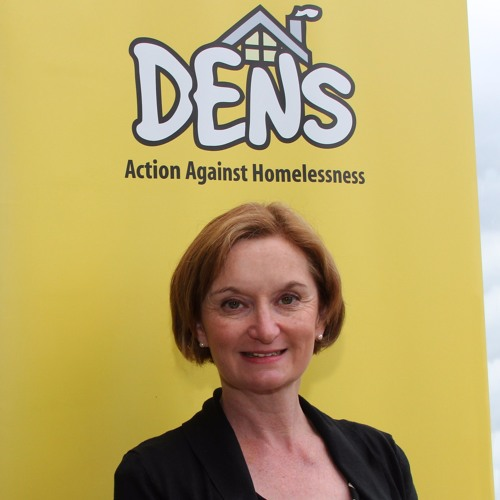 DENS CEO Wendy Lewington Interview on BBC 3 Counties Radio