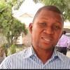 Effective Living Series, Day 13 with Paul Kofi Mantey