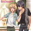 Love Stage CLICK YOUR HEART!!