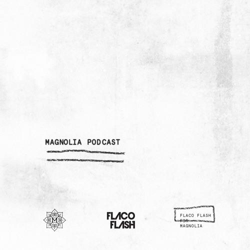 Magnolia Podcast Series