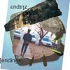 ɛndɪŋz [endings]