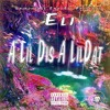 ELi X We Could(Prod. By DeCicco)2ndVerse