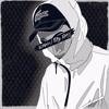 Samuel Heron - Illegale (PuSh Remix)