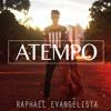 Orange & noir _ Atempo (solo)