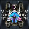 Sylvan Esso - Wolf ft. Juicy J & Wiz Khalifa  (David Trap Remix)