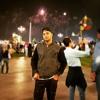 Lok tatth bolliyaan---- Kadir Thind, Lucky Shah, Rocky Rockstar, Azaan Sahab, Preet Thind