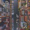 Venice  | Kendrick lamar x J. Cole x Travis Scott