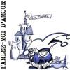 Bonnet - Parlez - Moi D'Amour - La Cour Barrée EP