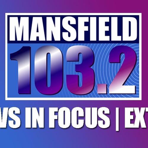 NEWS IN FOCUS EXTRA | MHTT Trev Brownley