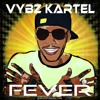 Video #2016 Vybz Kartel Fever Mix by ZJ XTC download in MP3, 3GP, MP4, WEBM, AVI, FLV January 2017