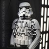 Star Wars - The Imperial March (FreeG Remix)  [Free Download]