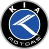 PK - KIA Theme GTR
